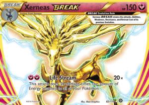xerneas-break-steam-siege-sts-82