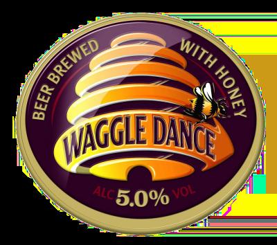 1663-Wells Waggle dance