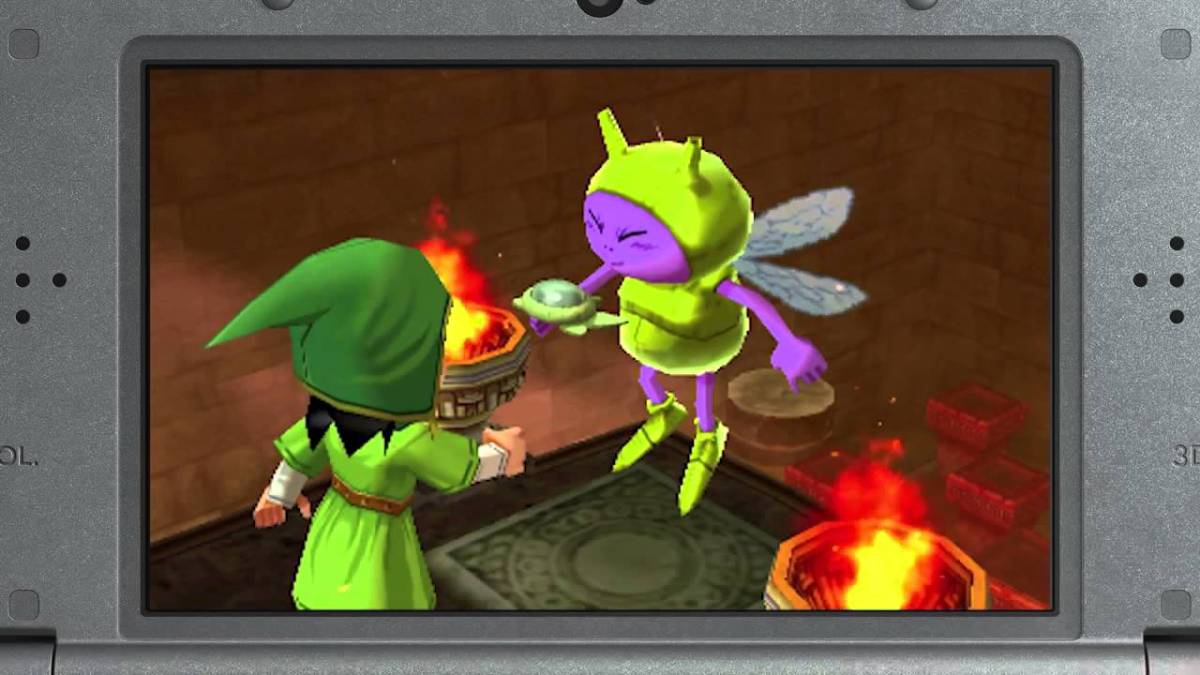 dq7-3ds