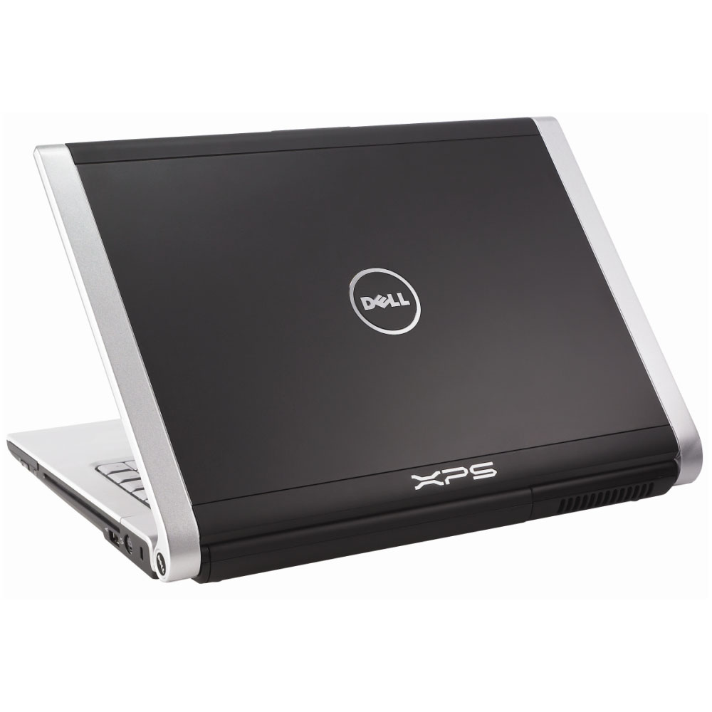 first-bought-console-dell-xps-m1330-image