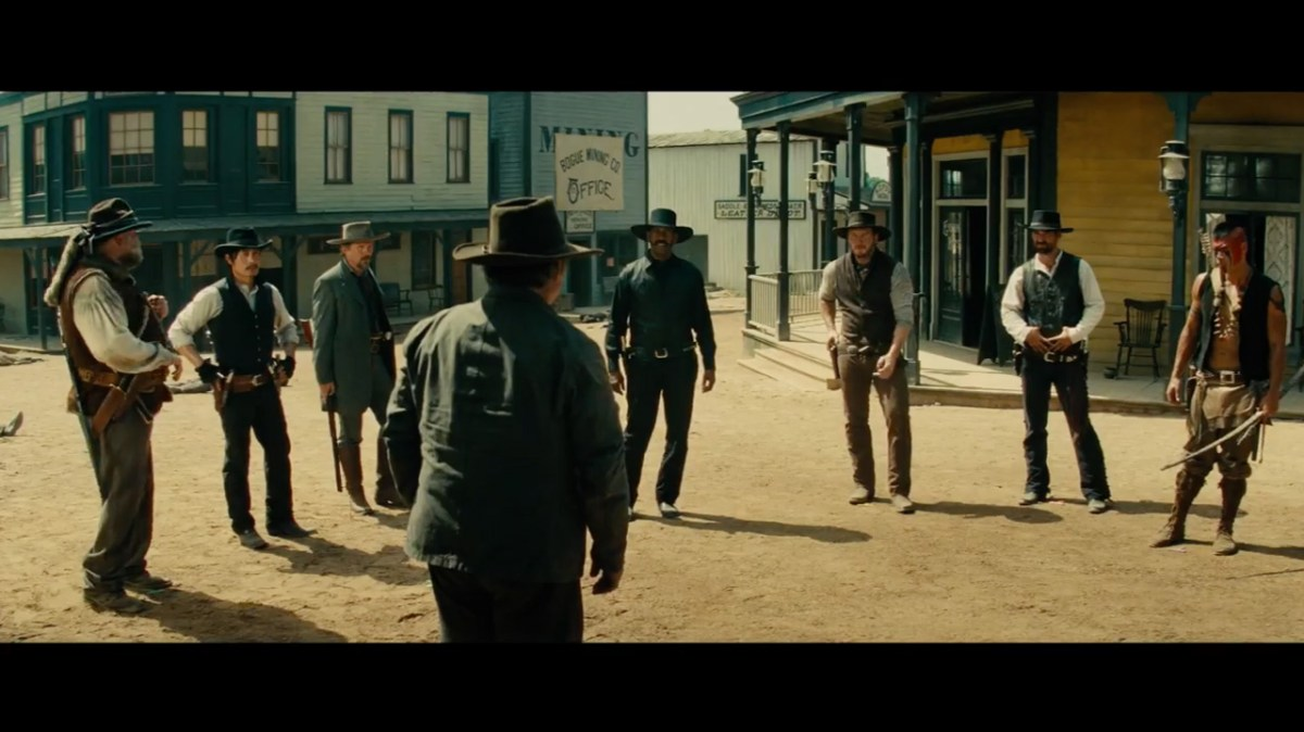 the-magnificent-seven-review-image-5
