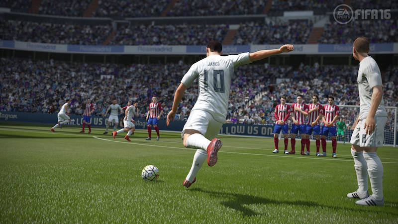 free_kick_james_fifa16_ea