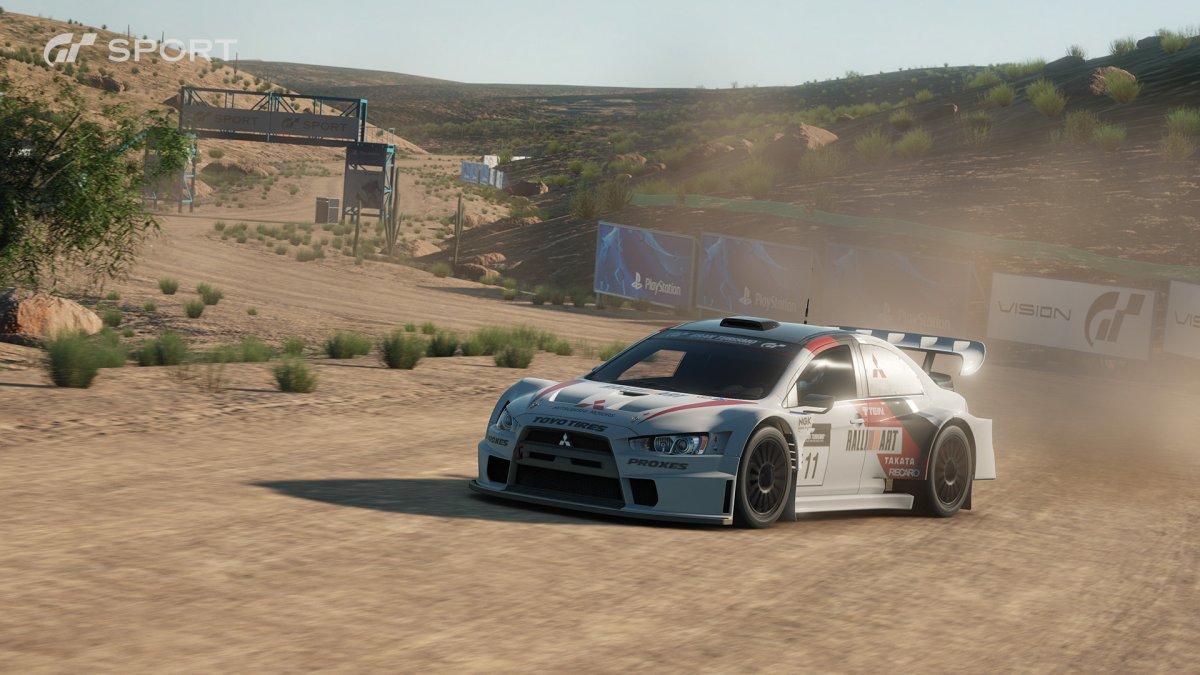 gran-turismo-sport-screen-04-ps4-us-19may16