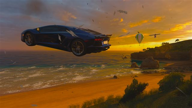 forza-horizon-3-review-image-2