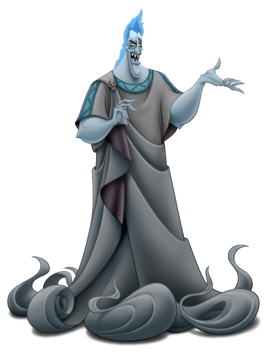 hades_disney_transparent