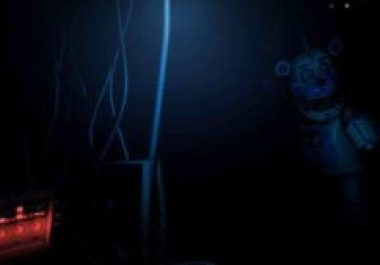fnaf_sister_location___teaser_by_juliart15-dacdfdd