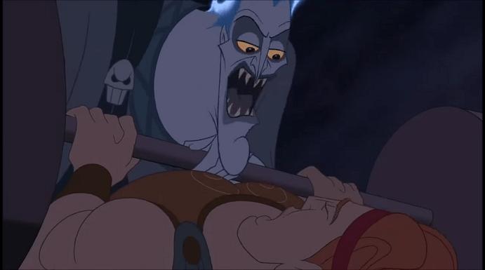 mortal-herc