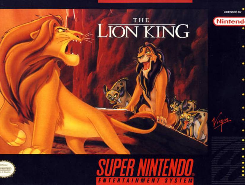 snes_lion_king_p_khhgk9
