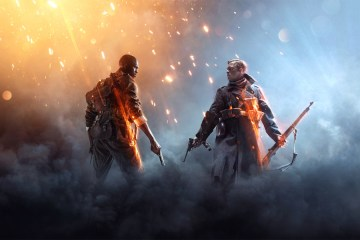 battlefield-1-review-banner-image