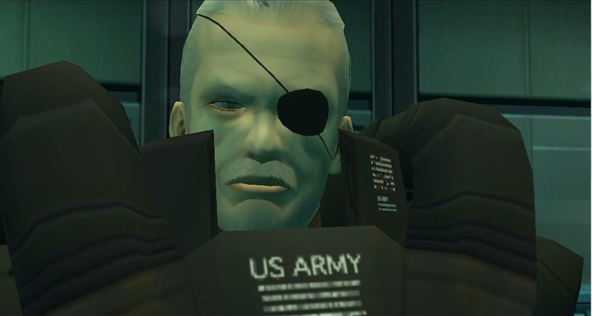 solidus_snake_on_ag