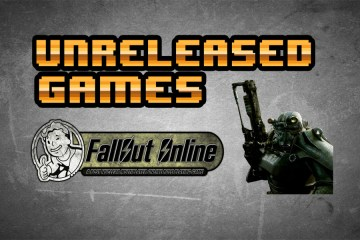 fallout-header-emplate