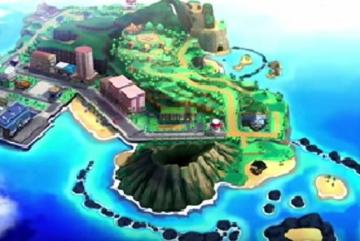 pokemon-sun-moon-gen-7-region
