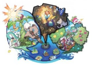 pokemon_sun_moon_new_trailer-1200x844