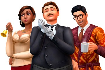 sims-4-vintage-glamor-stuff-announcement