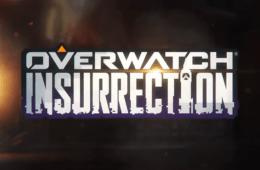 Overwatch Insurrection
