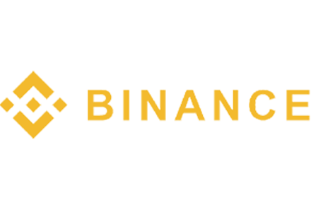 Binance Review 2021 - Complete Overview of Binance Exchange