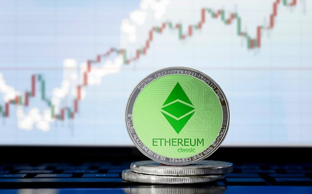 How to Buy Ethereum? Best Place & Best Way to Buy Ethereum