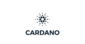 Cardano Mining: Complete Guide on How to Mine Cardano