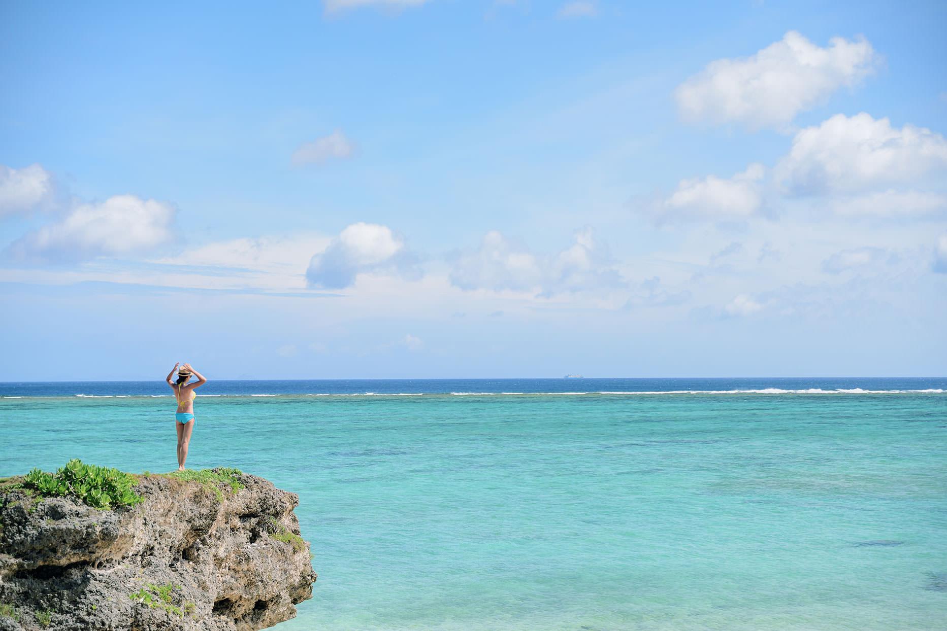 http://沖繩