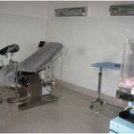 Ospedale Madagascar Santa Maria Grazia