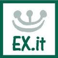 Logo EX.it