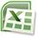 Icona Excel