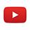 YouTube_44x44