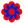Logo Associazione Di Volontariato