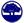 Logo Associazione Incontro e Presenza