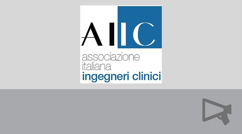 AIIC Associazione Italiana Ingegneri Clinici