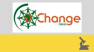 Change Onlus
