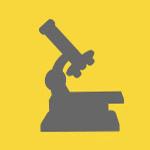 Tecnologico e Biomedico