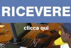 RICEVERE