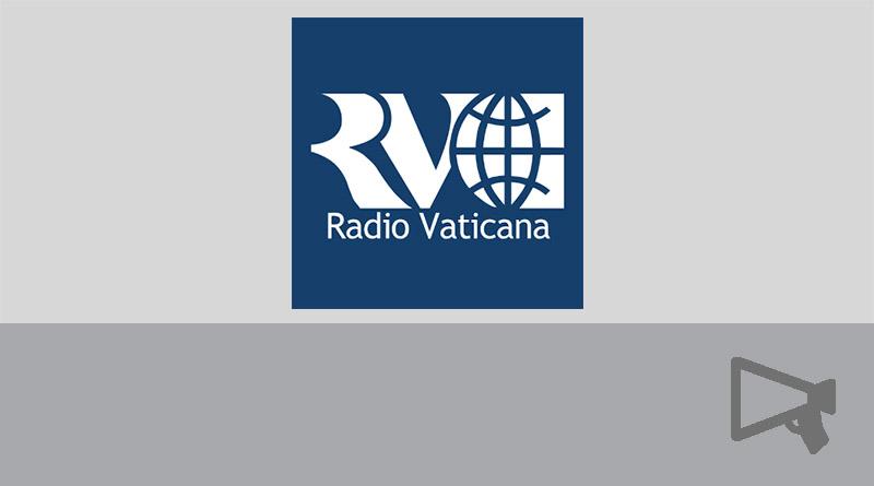 Radio Vaticano