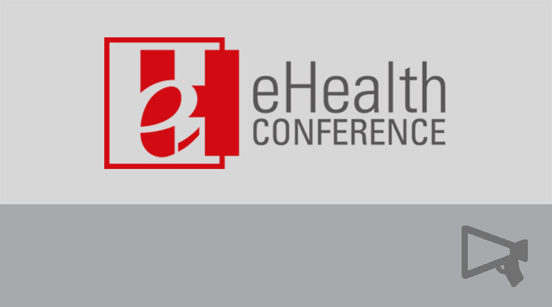 eHealth Conference