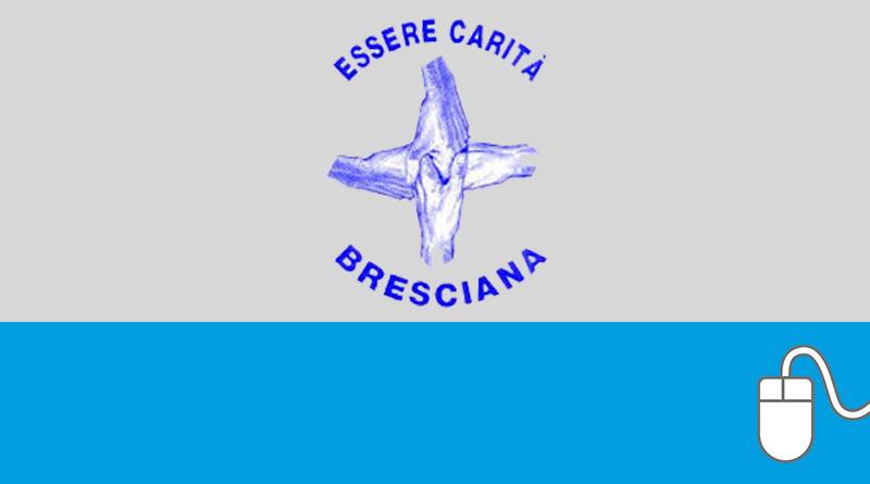 Essere Carità Bresciana