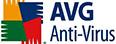 Logo_avg_44