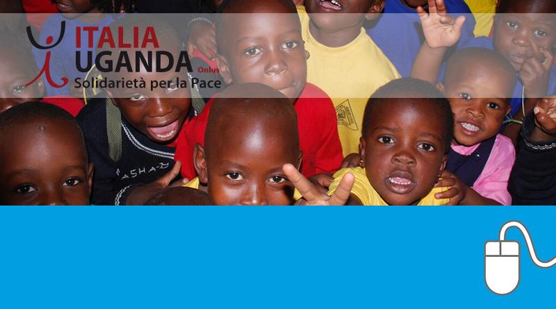 Italia Uganda Onlus