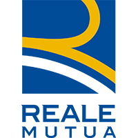 Logo Reale Mutua