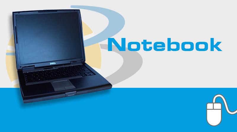 Notebook No Profit