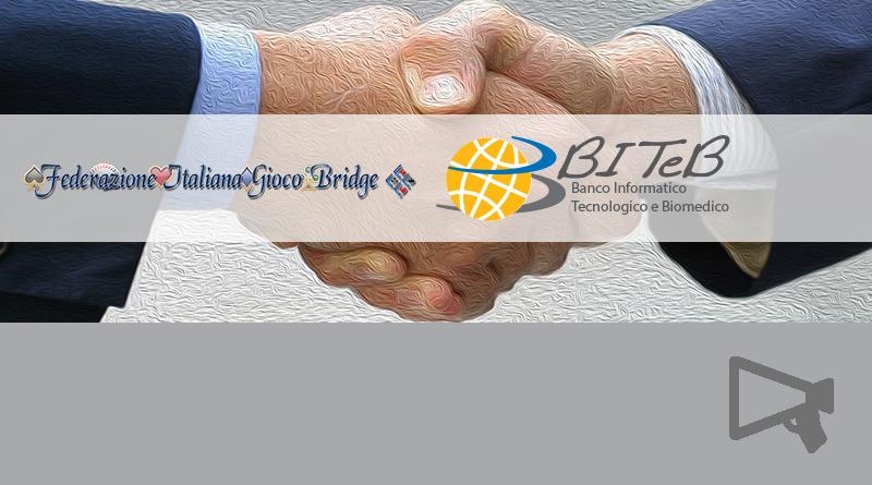 Federazione Gioco Bridge