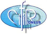 Logo CIFIR Onlus