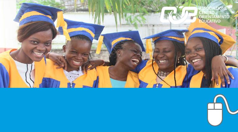 Universitaire Kinshasa