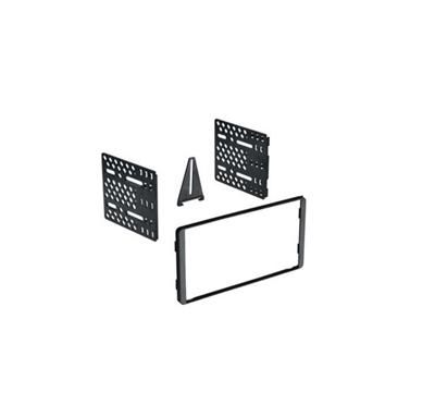 American International FMK552 Double DIN Dash Kit for