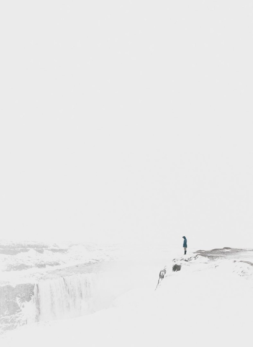 Best-time-to-visit-Iceland-winter-Dettifoss