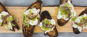 Burrata-Cheese-Toast