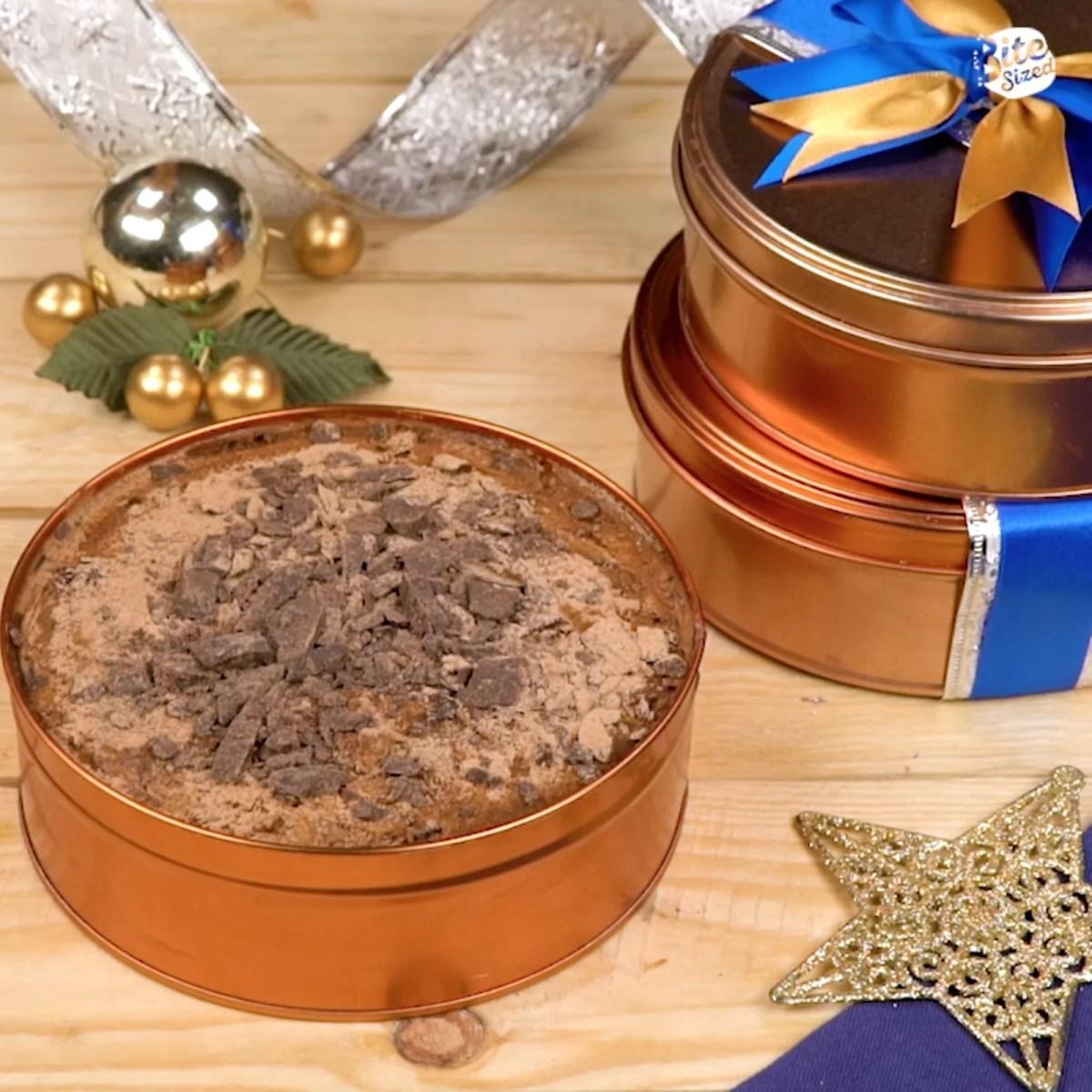 Chef Rv Manabat S Chewy Chocolate Chip Cookies Bitesized Ph
