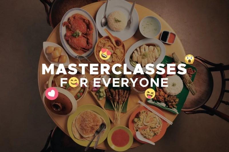 singapore-food-festival-masterclass