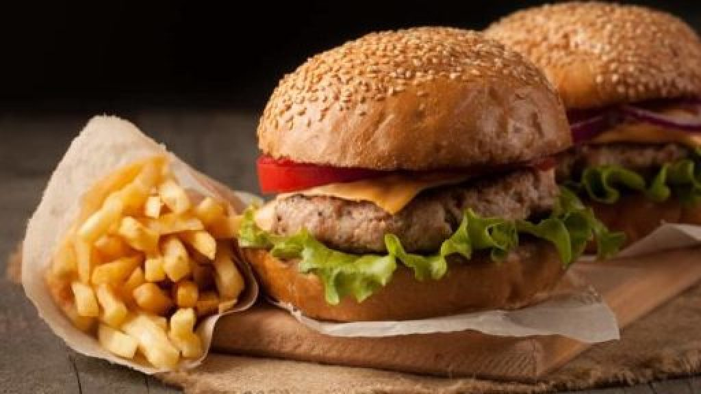 bklyn-burger