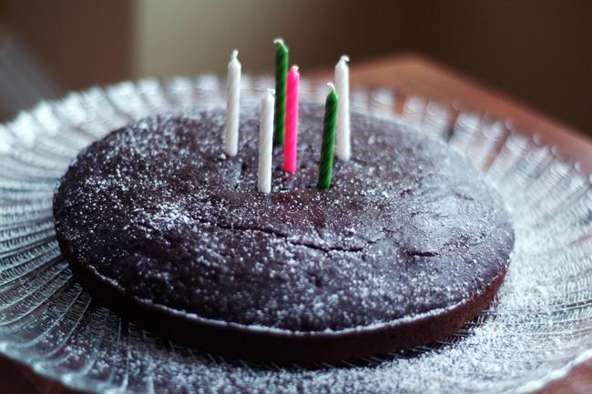red wine chocolate cake 1